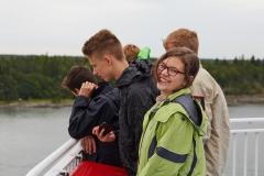 IMG_2818_finnland