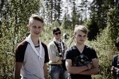 IMG_3263_finnland