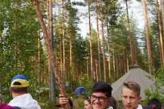 IMG_3384_finnland