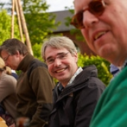"20140517_Rotary-DPSG_unbenannt_0039.jpg • <a style=""font-size:0.8em;"" href=""http://www.flickr.com/photos/104323748@N08/14457260252/"" target=""_blank"">View on Flickr</a>"