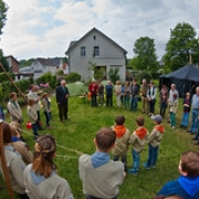 "20140517_Rotary-DPSG_unbenannt_0003.jpg • <a style=""font-size:0.8em;"" href=""http://www.flickr.com/photos/104323748@N08/14271997628/"" target=""_blank"">View on Flickr</a>"