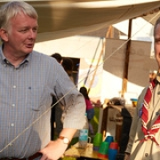 "20140517_Rotary-DPSG_unbenannt_0050.jpg • <a style=""font-size:0.8em;"" href=""http://www.flickr.com/photos/104323748@N08/14272183227/"" target=""_blank"">View on Flickr</a>"