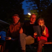 "20140517_Rotary-DPSG_unbenannt_0056.jpg • <a style=""font-size:0.8em;"" href=""http://www.flickr.com/photos/104323748@N08/14458626195/"" target=""_blank"">View on Flickr</a>"