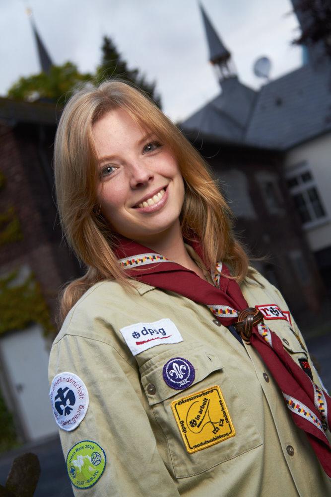 Melina Hansch